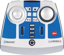 Siku 6730 Bluetooth-Fernsteuermodul