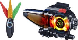 Hasbro E5902100 Powerangers MORPHER